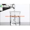 Diphenyldimethoxysilane C14H16O2Si , Silane Coupling Agent For Phenyl Silicone Oil 6843-66-9 Manufactures