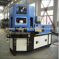 Quality Hot sales Injection blow molding machine for sale