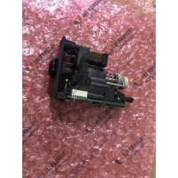 Spindle Assy Hsc PN#49498805,PN:51501802X Manufactures