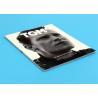 Buy cheap A4 Magazine Printing Services CMYK Color Magazine Printing , Fashion Magazine from wholesalers