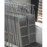 titanium mesh used in titanium basket Manufactures