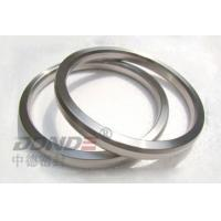 Quality Ring joint gasket for sale