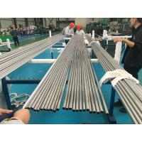 Quick Steel Bar QC Inspection Services Experienced Inspector On Call Manufactures