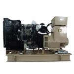 100 kva cummins diesel generator Manufactures