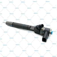 ERIKC 0445110182 bosch common rail injector 0 445 110 182 diesel 0986 435 055 for Dodge Sprinter Manufactures