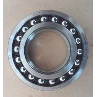 SKF1212ETN9 C3 Self-Aligning Ball Bearing Manufactures