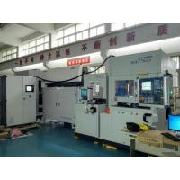 China HANS GS-HC03 Gear Laser Welding Equipment Φ20 ~ Φ70mm Inner Diameter on sale