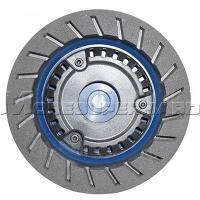 Resin Wheels For Glass Manufactures