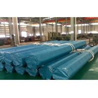 1/8 Steel Tubing Alloy Steel Seamless Pipes T9 T12 T91 T92 T122 Manufactures