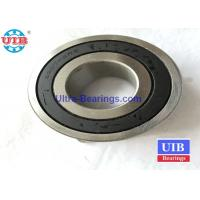 China 30mm ABEC 3 Chrome Steel Gcr15 Bearings 3306 2RS Custom For Parameters Automobile on sale