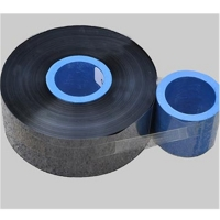 33mmx600m Ink inside or outside videojet tto ribbon for expiry date coding on food packages Manufactures