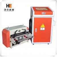 High Material Feed Precision NC Servo Roll Feeder for 20m/min Feeding Speed Manufactures