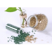 China Field Green TPE Infill 3mm Artificial Grass Accessories on sale