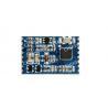 OEM LF Hitag 1 tag Reader Writer module, UART TTL,ISO11784/11785, FDX-B standard Manufactures