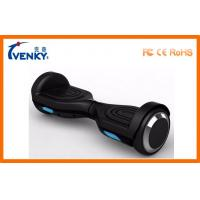 China Long Distance Intelligent Two Wheel Self Balancing Electric Scooter Smart Balance Scooter on sale