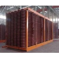 Industrial Boiler Super Heater/ Convective Steam Super Heater SA213T91 Manufactures