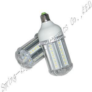Long Lifespan 50000 hours AC85 - 265V 50Hz 10W high power globe led ball bulbs Manufactures