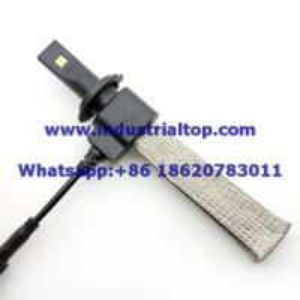 China H7 LED Headlight Bulbs For Cars LED Hid Headlights on sale