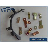 Automotive stamping parts Manufactures