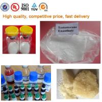 99% Purity Pharmaceutical Raw Materials Local Anesthetic Agent For Hair Loss Treatment Manufactures