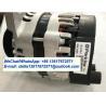 394-3496 3943496 12V/85A Perkins Alternator Assembly Fits CAT/CATERPILLAR 3013C C1.5 C2.2 3024C Engine Spare Parts Manufactures