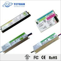 T5 Electronic Ballast HOT SALE  UL cUL CE Listed Manufactures