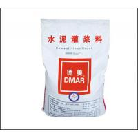 China Non-Shrink construction Grout on sale