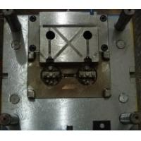 China Automotive Plastic Injection Mold Mould Tooling Factory in Shenzhen China on sale