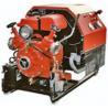 Portable Fire Pump Manufactures