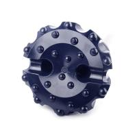 Quality DTH drill bits QL 80 Water Well Drilling Rigs dth drill bits diameter 203mm (8 for sale