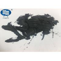 By906 Ceramic Pigment Powder High Cobalt Black Glaze Stain Pigment Iso9001 2000 Manufactures