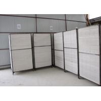 Thin Setting Construction Bonding Mortar Exterior Insulated Finish System Manufactures