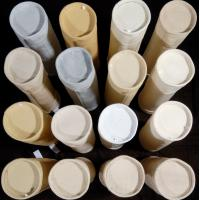 Nomex insert dust filter bag Manufactures