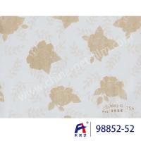 PVC Decorative Film PVC  Coating  Film   simple operation high efficiency   0.12-0.14*126 Manufactures