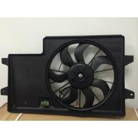 FO3115171 New Radiator OEM Fan For FOCUS  08-11 Manufactures