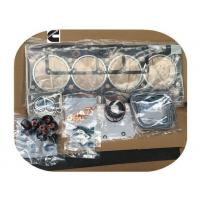 Cummins 4BT Diesel Engine Parts Upper Gasket Set Repair Kit Overhaul Kit 3802375 Manufactures