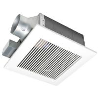 Buy cheap CHINA Axial exhaust fan for green houses from wholesalers