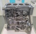 High Hardness Aluminium Die Casting Mould Manufactures