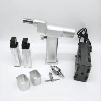 Surgical Power drill , bone drill, orthopedic power tools, surgical drill , cannulated drill electric power drill Manufactures