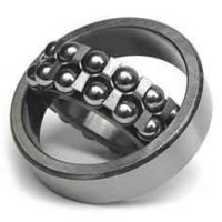 double row self-aligning ball bearings Manufactures