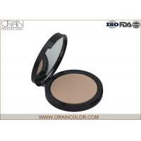 Personal Use Party Makeup Face Powder Foundation For Dry Skin Manufactures