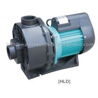Quality Jacuzzi Bathtub Electric Centrifugal Pump High Head Massage Small Noise for sale