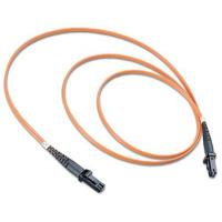 Central Loose Tube Ribbon Fiber Optic Cable Manufactures