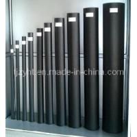 Carbon Steel Pipe (ST 37-2) Manufactures