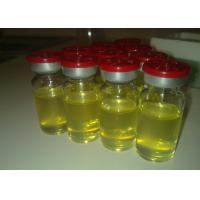 Anomass 400mg / Ml Injectable Anabolic Steroids Homebrew Recipe For Strength Gaining Manufactures