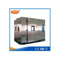 TAR Volume Lab Testing Equipment with High Temperature Aging Test Room Manufactures