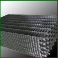 welded wire mesh panel supplier Manufactures