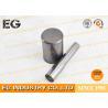 Melting Mixing Carbon Stirring Rod Scrap Gold Silver Copper Smelting EG-SGR-0013 Manufactures