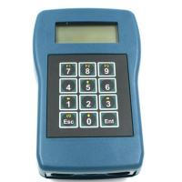 Original Tacho Programmer CD400 Clibrates Programs Analogue & Digital Tachographs Manufactures