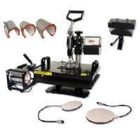 Buy cheap Combo Sublimation Machine (84433990) from wholesalers